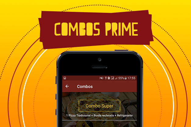 Combos Prime